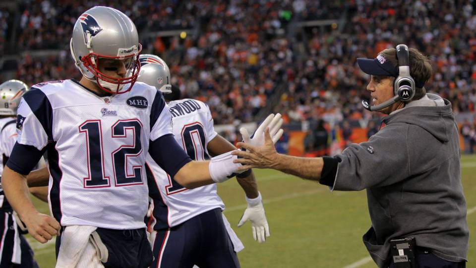 Tom-Brady-Belichick-01282015-US-News-Getty-FTR