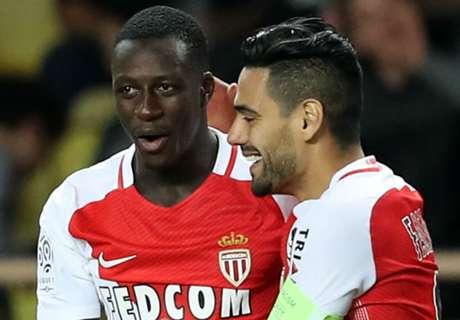 RUMORS: Man City targets Monaco ace