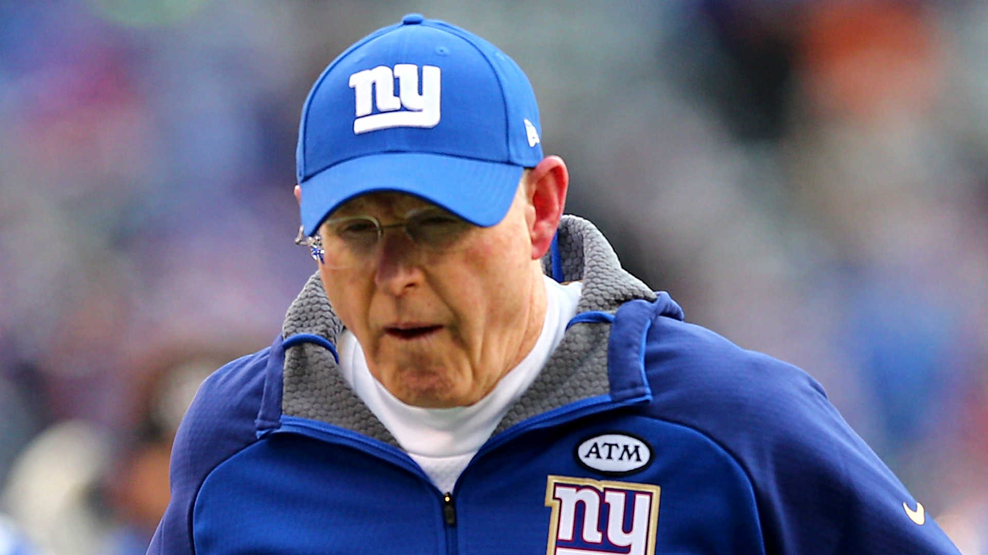 Tom-Coughlin-010315-USNews-Getty-FTR