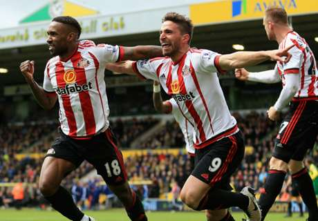 RATINGS: Cattermole stars in S'land win