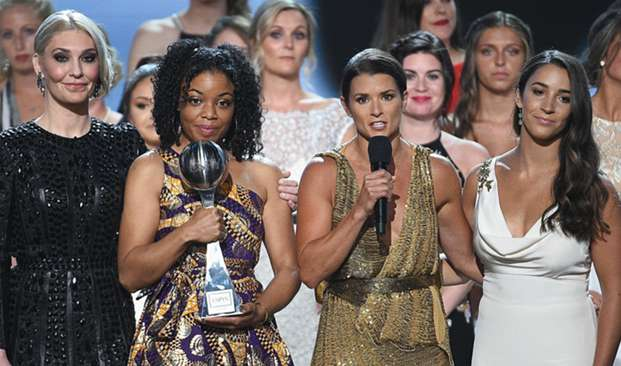 ESPYs-71818-usnews-getty-ftr