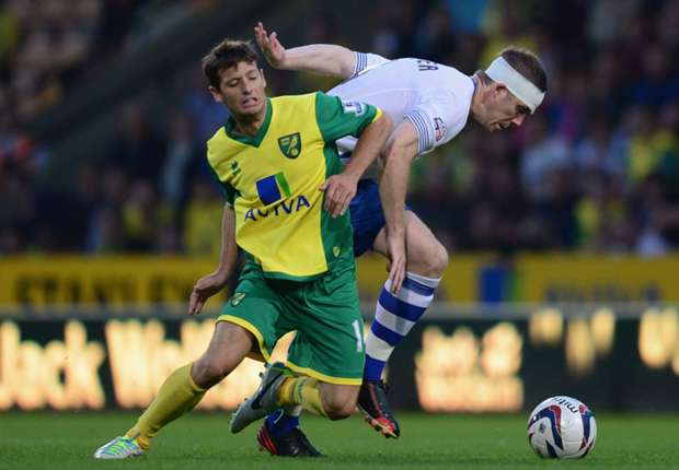 Norwich City to investigate Hoolahan comments