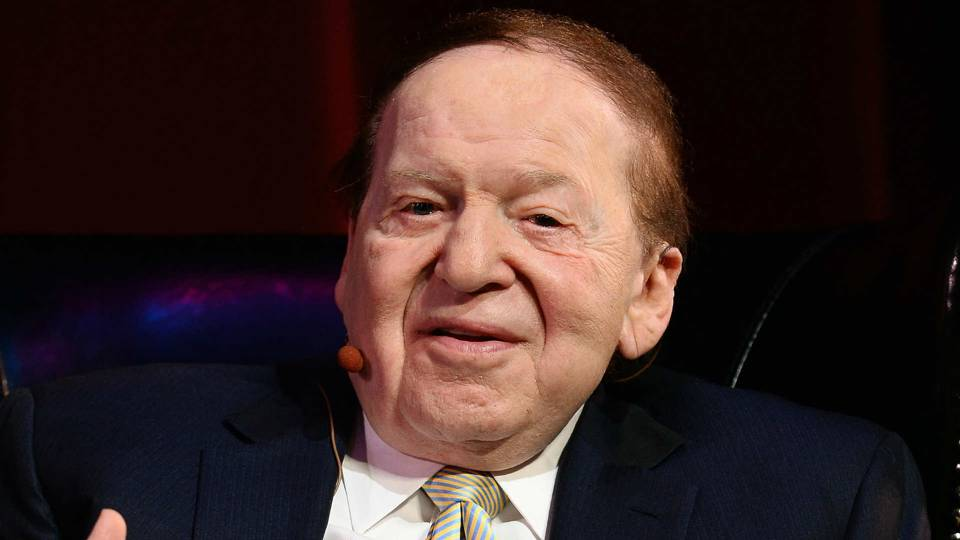Sheldon-Adelson-012816-USNews-Getty-FTR