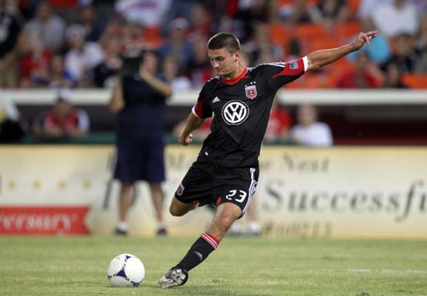 DC United-Toronto Betting Preview: Hosts value to maintain winning run