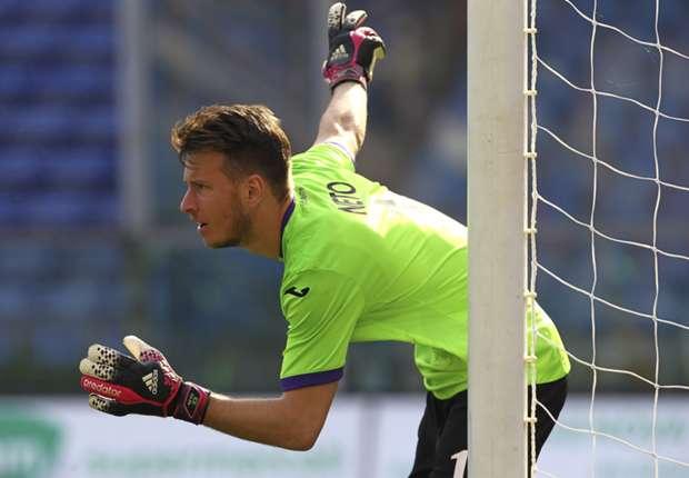 Juventus Ingin Tukar Sebastian Giovinco Dengan Norberto Neto