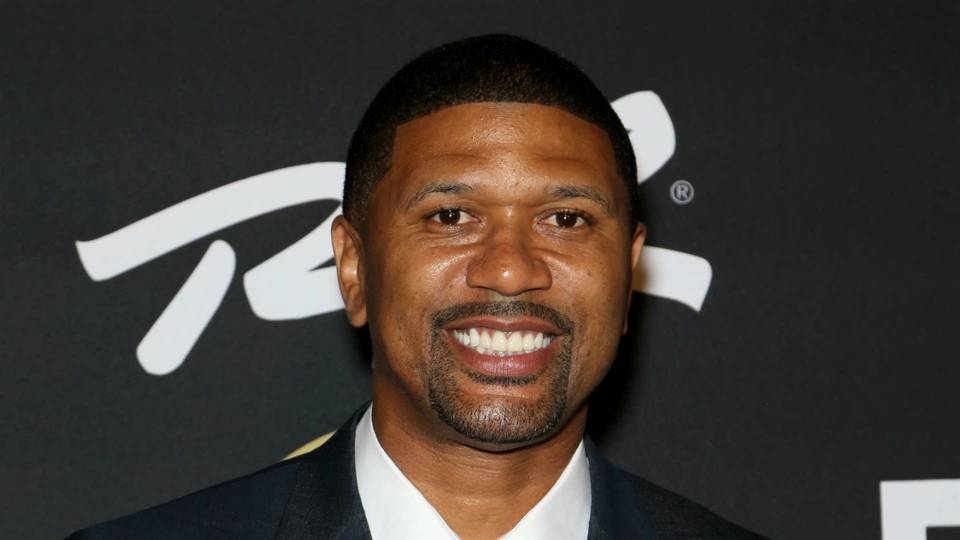 Jalen Rose to star in new sitcom on ABC | NBA | Sporting News