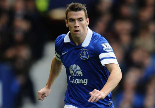 Coleman diagnosed with soft tissue injury