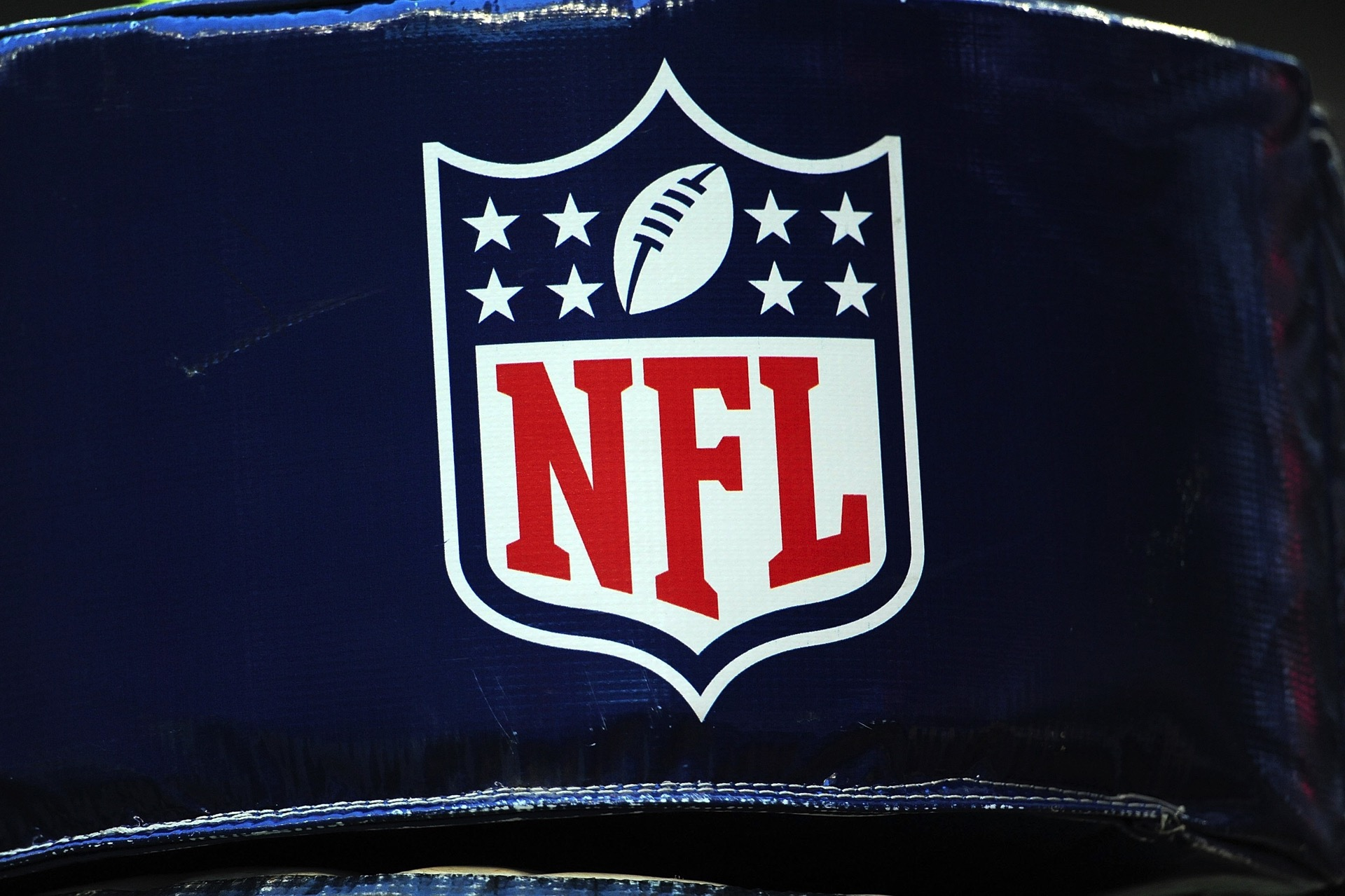 ex-nfl players in new study don't have higher suicide rate