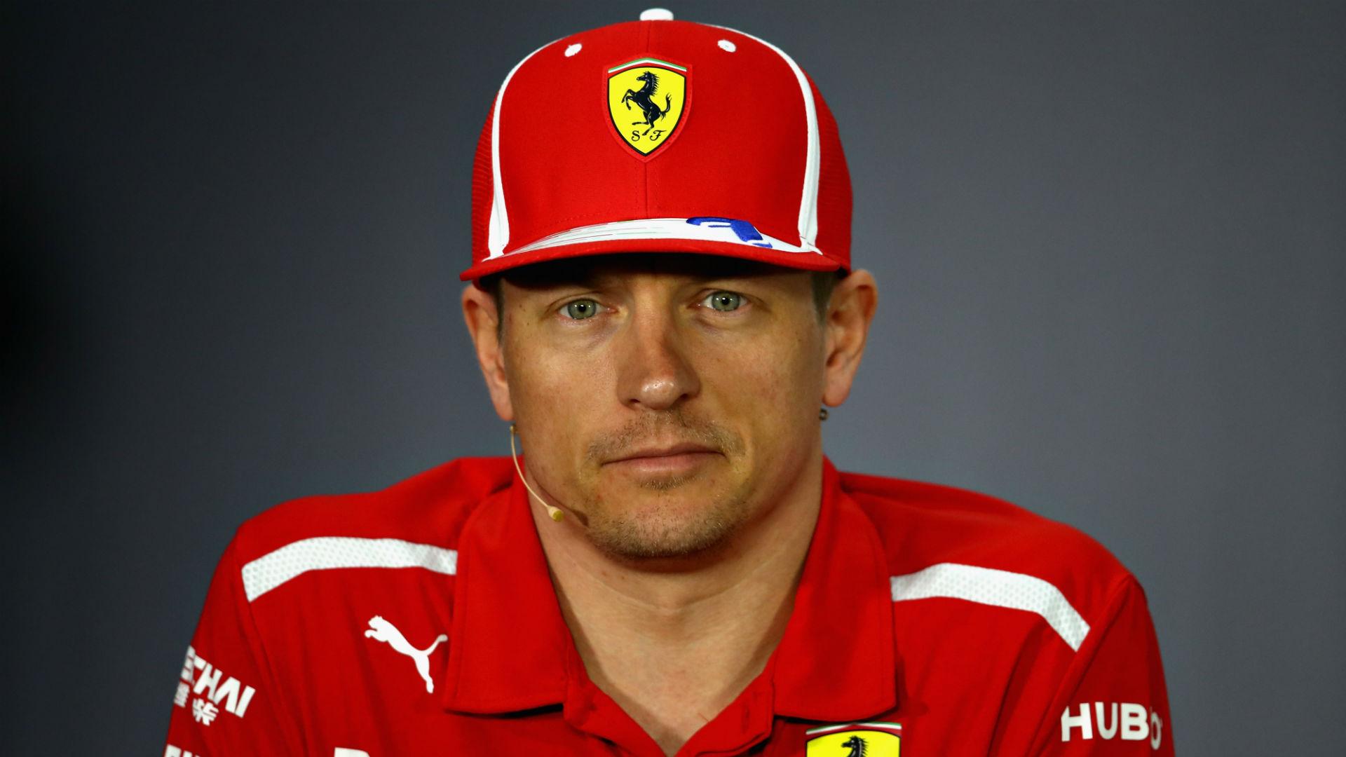 Driver Power Rankings after Bahrain - Sebastian Vettel still on top