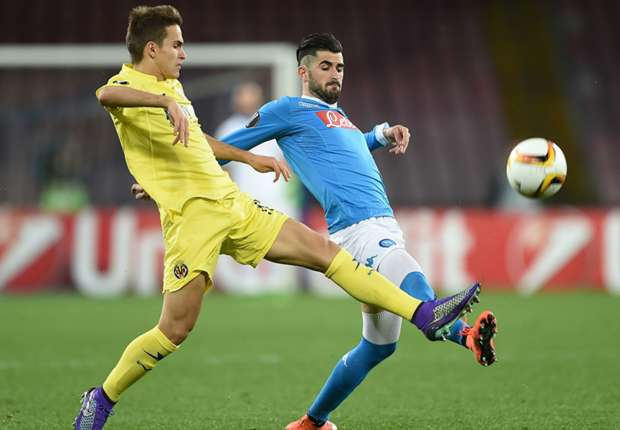 Suarez agent denies Barcelona, Napoli talks
