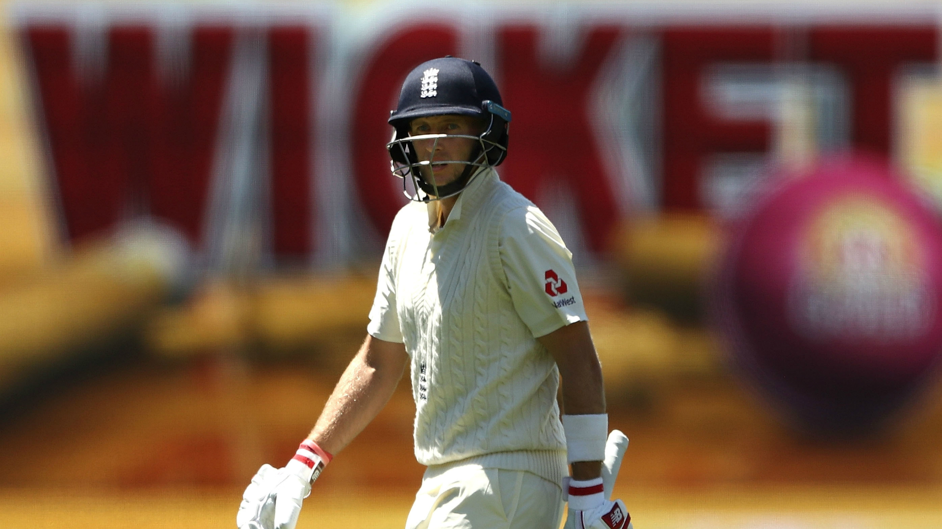Smith pops sleeping pills during Ashes Test