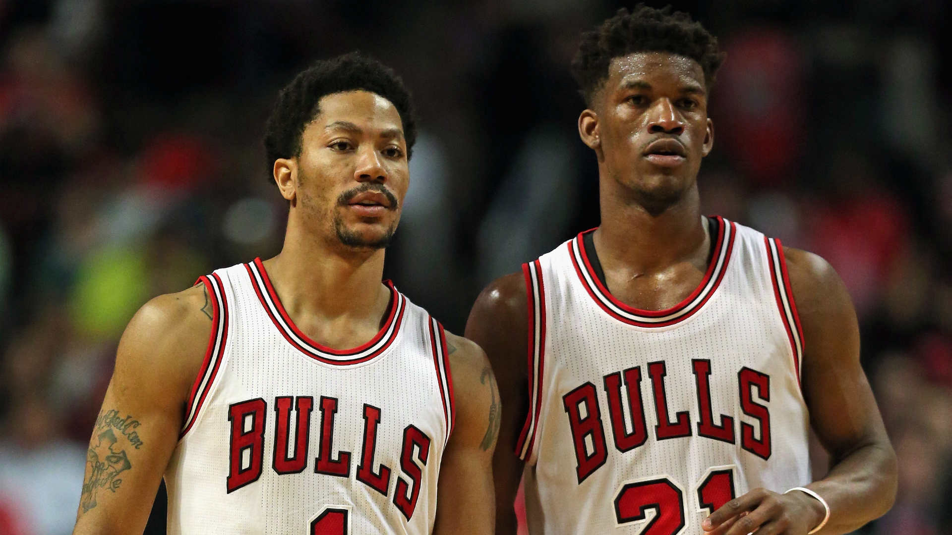 Derrick-Rose-Jimmy-Butler-07092015-US-News-Getty-FTR