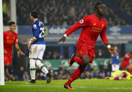 Fowler: Liverpool will win derby