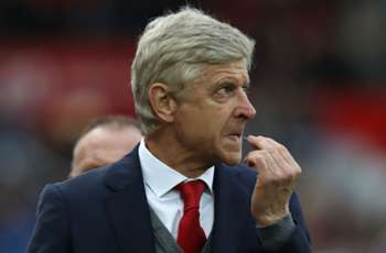 Wenger ready to unleash big guns against Norwich