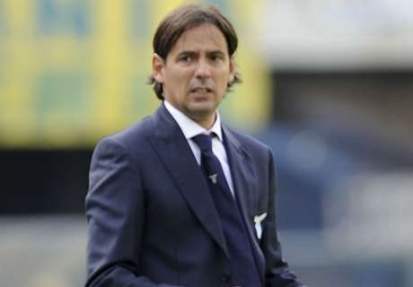 Inzaghi attacca: