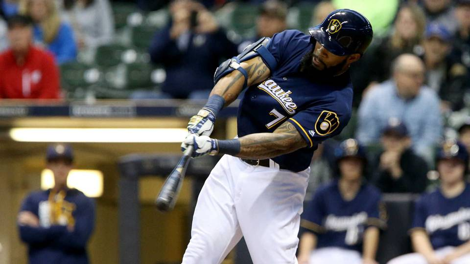 Eric-Thames-042117-USNews-Getty-FTR