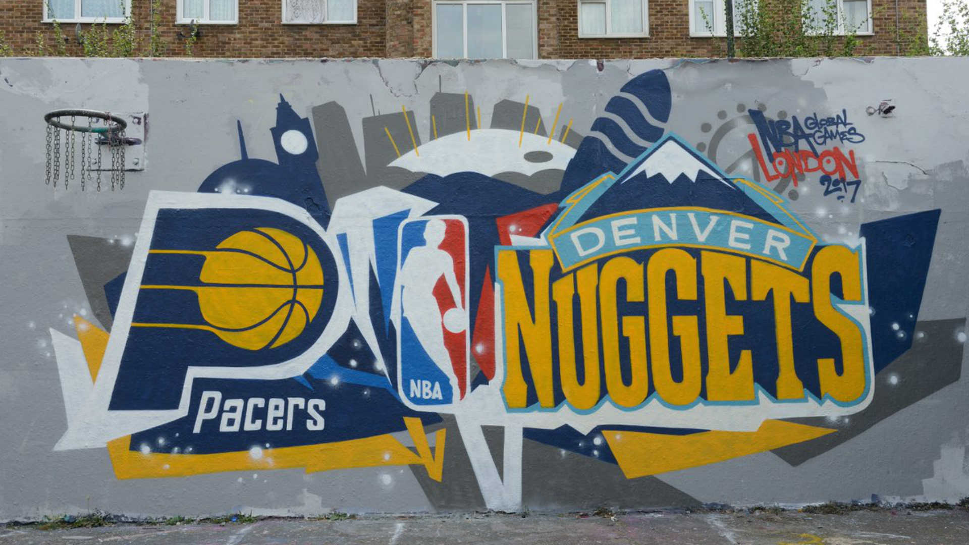 Nuggets-vs-pacers-in-london_1fl4cfcqem5zz1im60i2wxa1qq