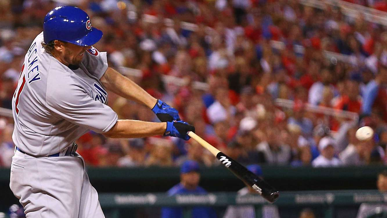 news article cubs cardinals rivalry starts right