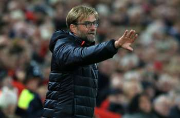 'It would've been a joke if we drew' - Klopp pleased with Liverpool win over West Brom