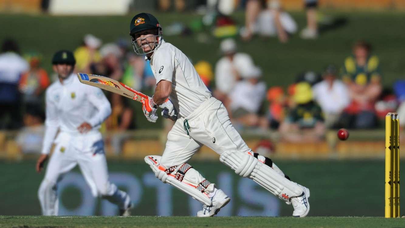 cricket david warner runs riot at waca as australia. Black Bedroom Furniture Sets. Home Design Ideas
