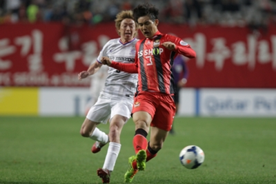 AFC Champions League Wrap: Seoul claim dramatic late draw, Central Coast beat Beijing
