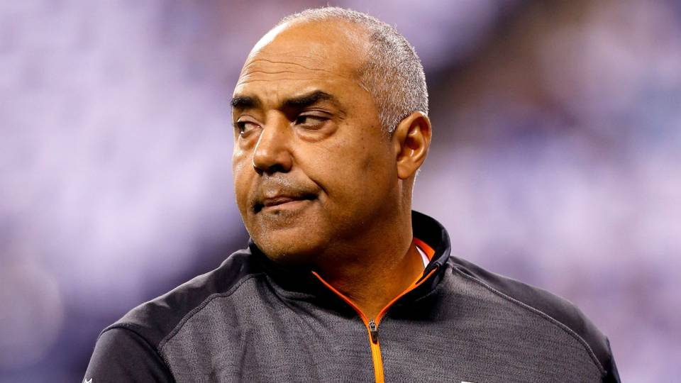 nfl black monday marvin lewis adam gase among coaches fired nfl