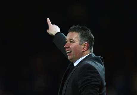 Ferguson Dipecat Peterborough