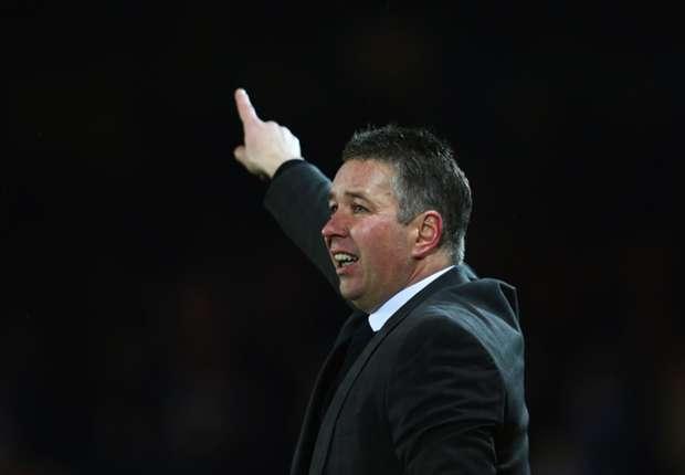 League One Round-up: Peterborough cut Fleetwood's advantage, Crewe lose again