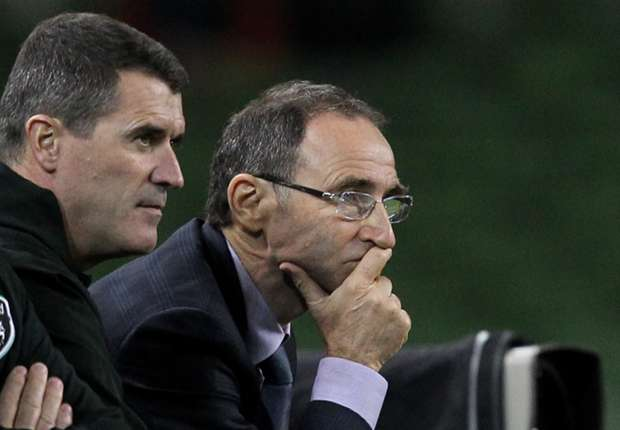 Italy performance leaves O'Neill with plenty to ponder