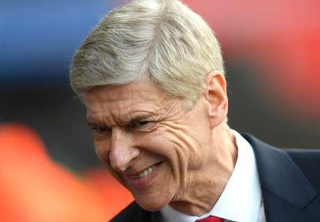 'Alexis not a Costa problem'