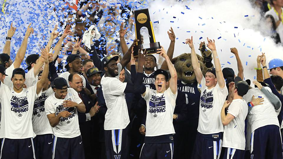 villanova-basketball-4516-usnews-getty-ftr