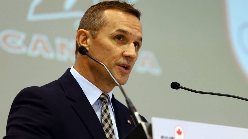 Steve-Yzerman-091118-usnews-getty-ftr