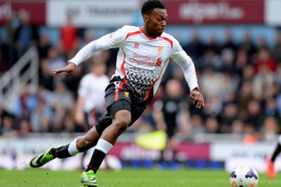 Sturridge could make Norwich trip