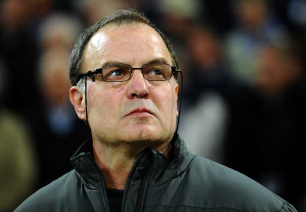 The man with the magic nuts - Bielsa puts Marseille's misery on hold