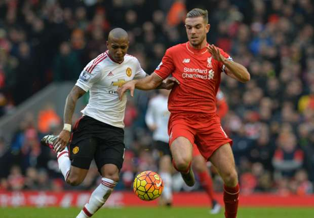 Henderson: Top-four dream could be over