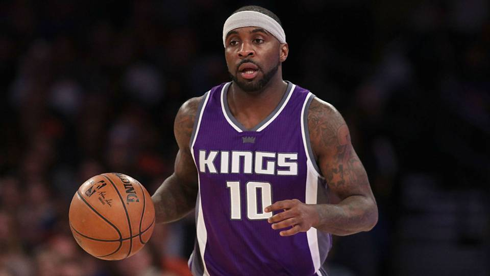 NBA free agency rumors: Ty Lawson works out with Pelicans