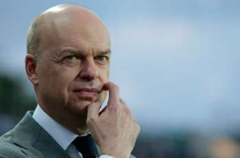 Fassone: No more signings planned for AC Milan