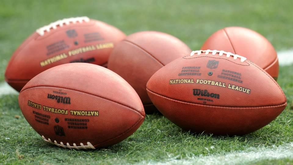 nfl-footballs-041415-getty-ftr-us.jpg