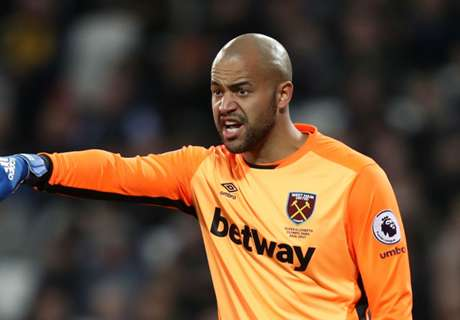 Randolph in £5m Boro switch