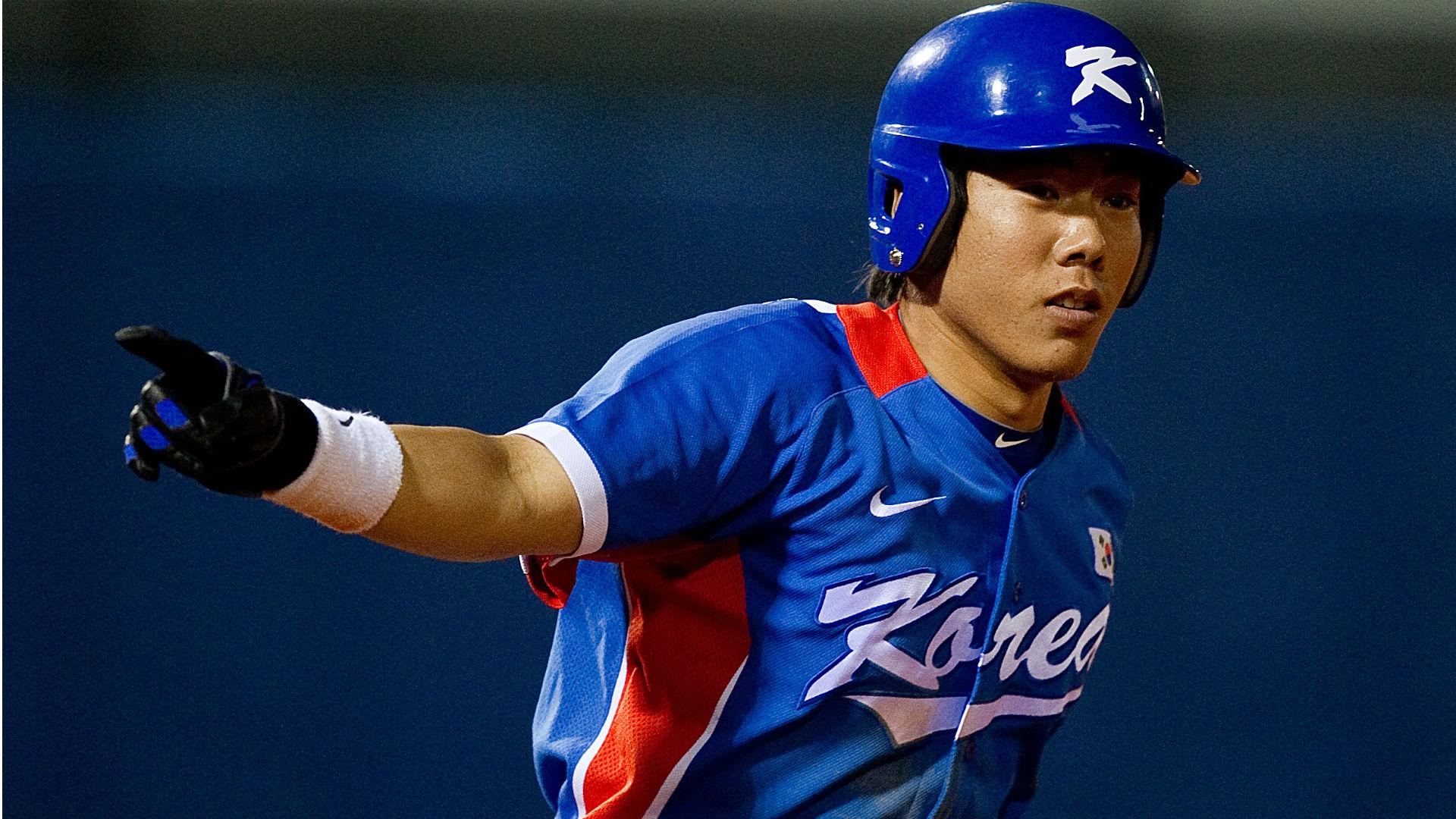 kang-jung-ho-011215-usnews-getty-ftr
