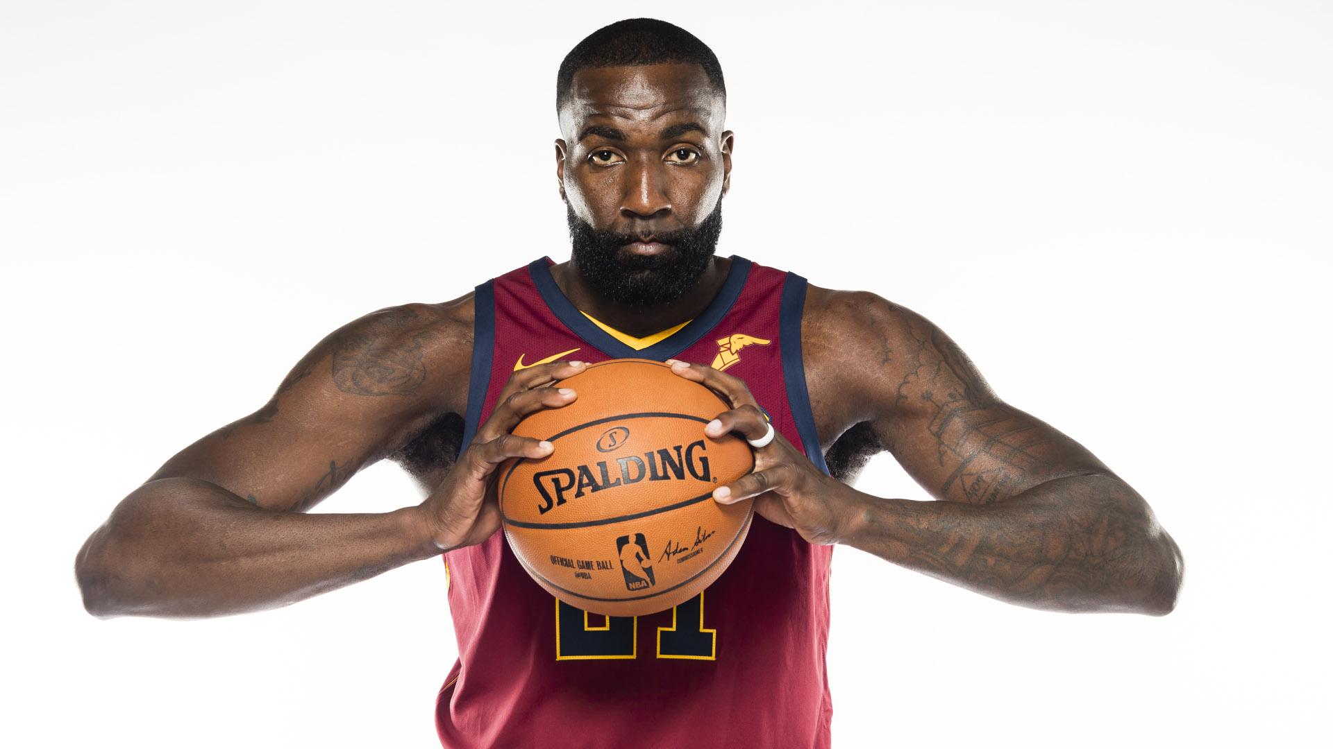 NBA Finals 2018: Kendrick Perkins issues the Warriors a warning – FWC