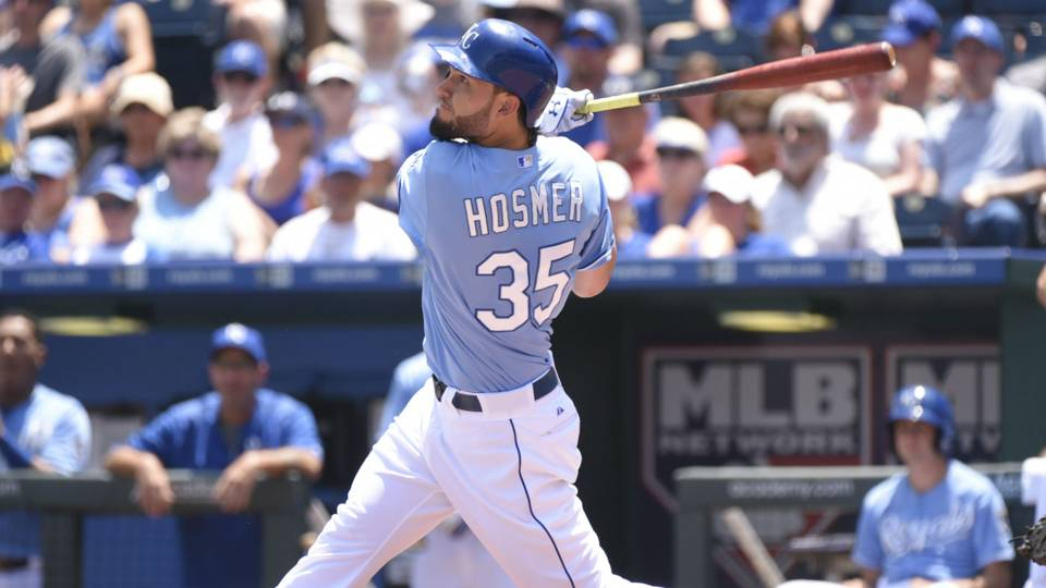 Hosmer Eric 6815 Us News Getty FTR