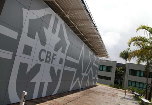 CBF announce Selecao pre-World Cup schedule