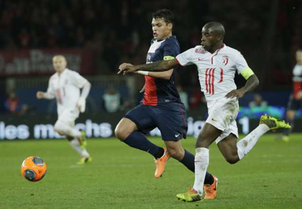 Lille-Paris Saint-Germain Preview: Champions League-chasing hosts out to upset Blanc's boys