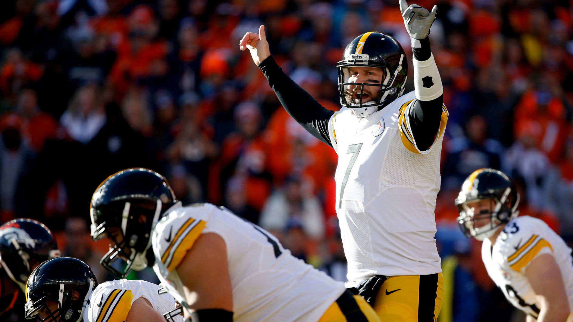 ben-roethlisberger-011716-usnews-getty-ftr