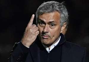 Manchester United - Leicester: Apostamos por José Mourinho, que algún día tiene que volver a ganar
