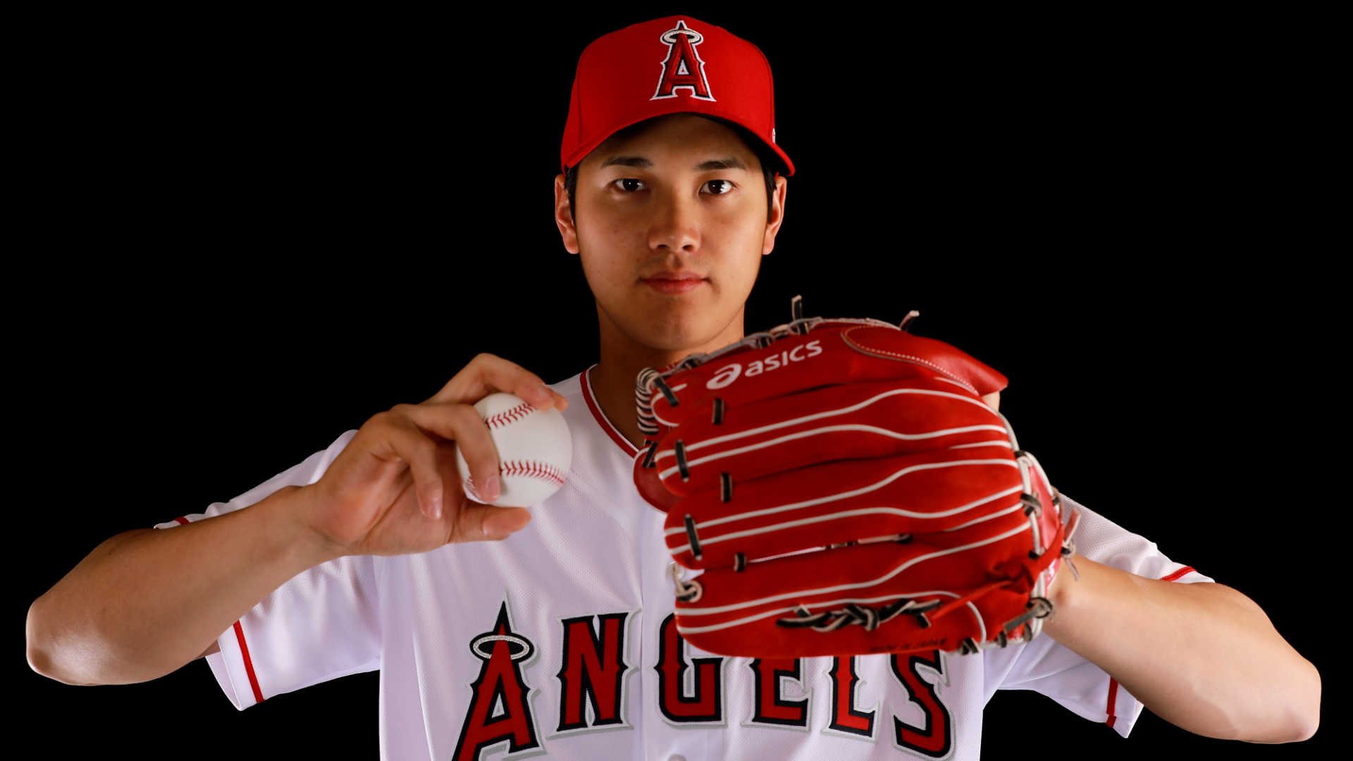 Shohei Ohtani Has Mixed Results In Mlb Debut Mlb Sporting News