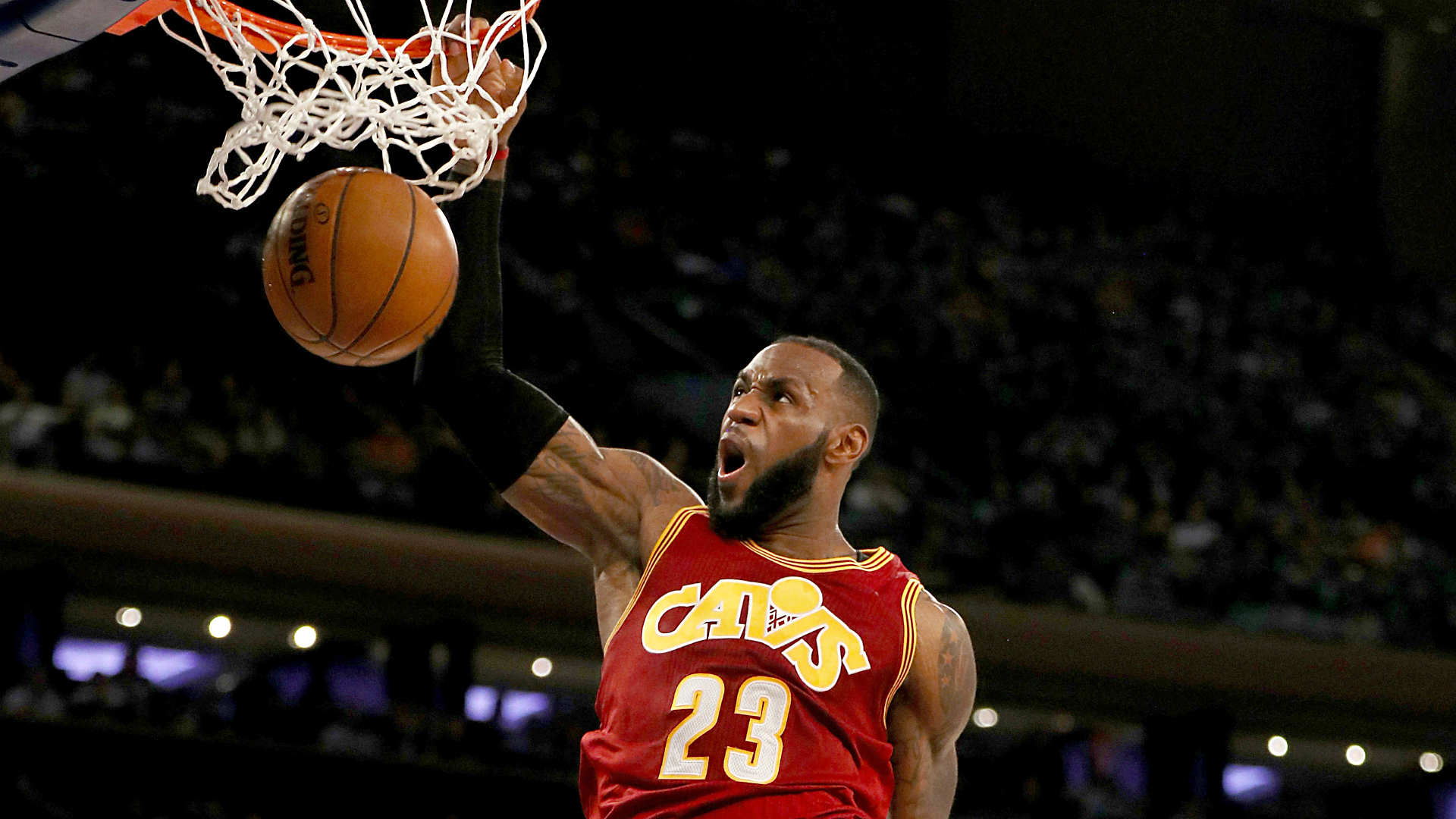 Lebron-james-120716-usnews-getty-ftr_1nuwso7e5nhnf1en65it9mi89m