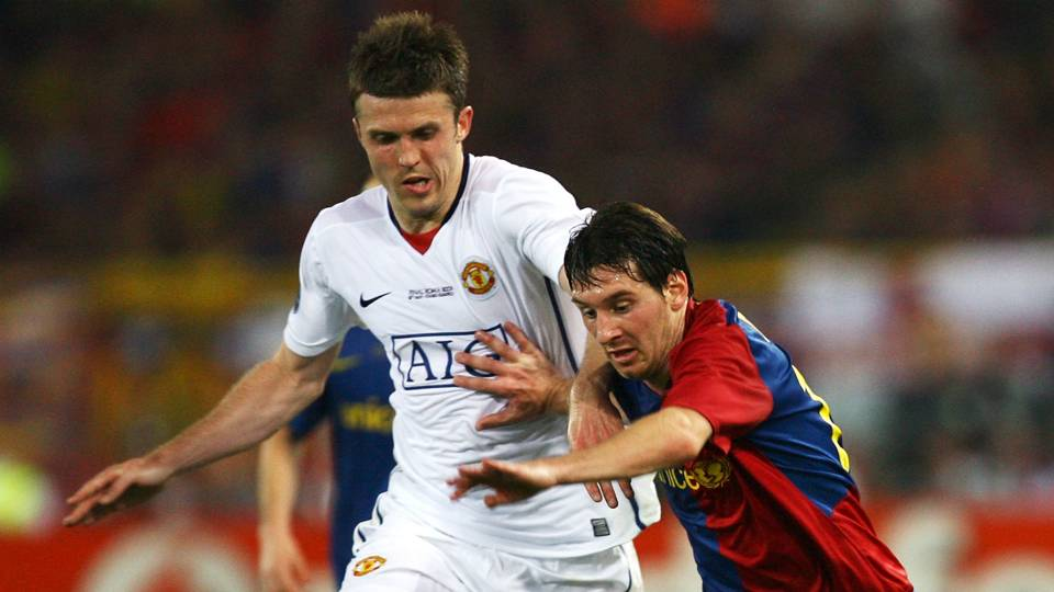 michael carrick - cropped