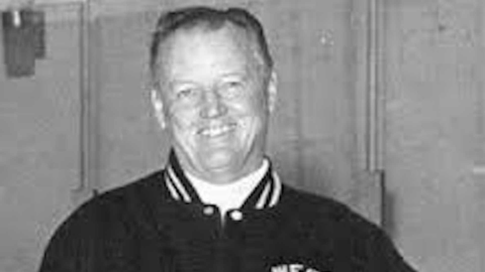 jack riley obituary